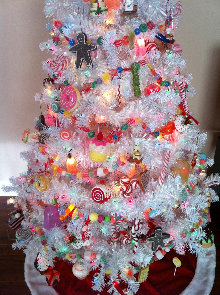 1000 Images About Candyland Christmas On Pinterest