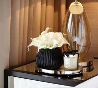 25+ best ideas about Home decor accessories on Pinterest ...