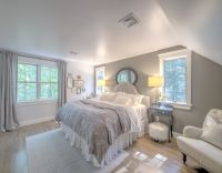 17 Best ideas about Light Grey Walls on Pinterest | Grey ...
