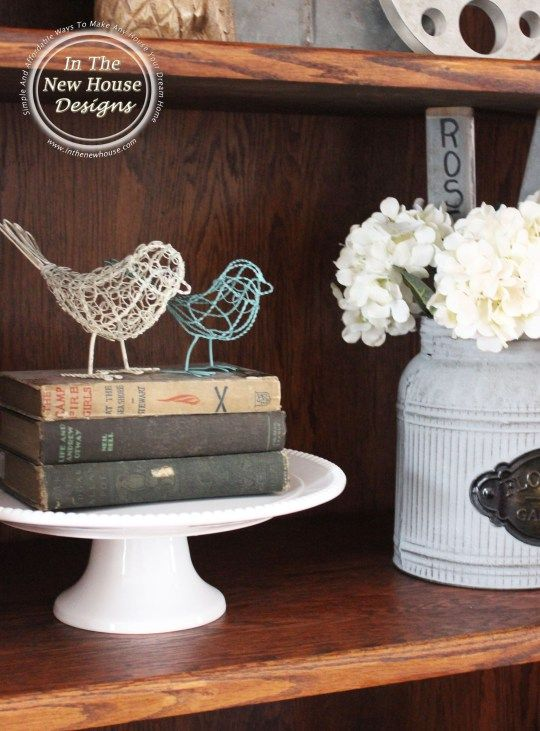 25 best ideas about Cake Stand Display on Pinterest  Diy cupcake stand Cupcake display stand
