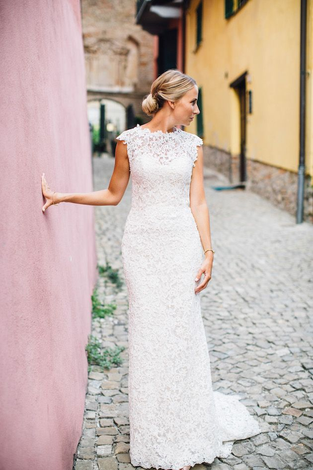 25 best ideas about Italian wedding dresses on Pinterest