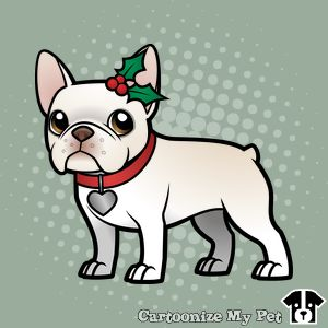 14 best images about French Bulldogs on Pinterest ...