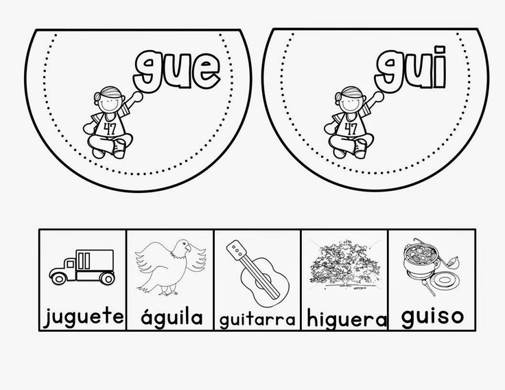 17 Best ideas about Spanish Interactive Notebook on