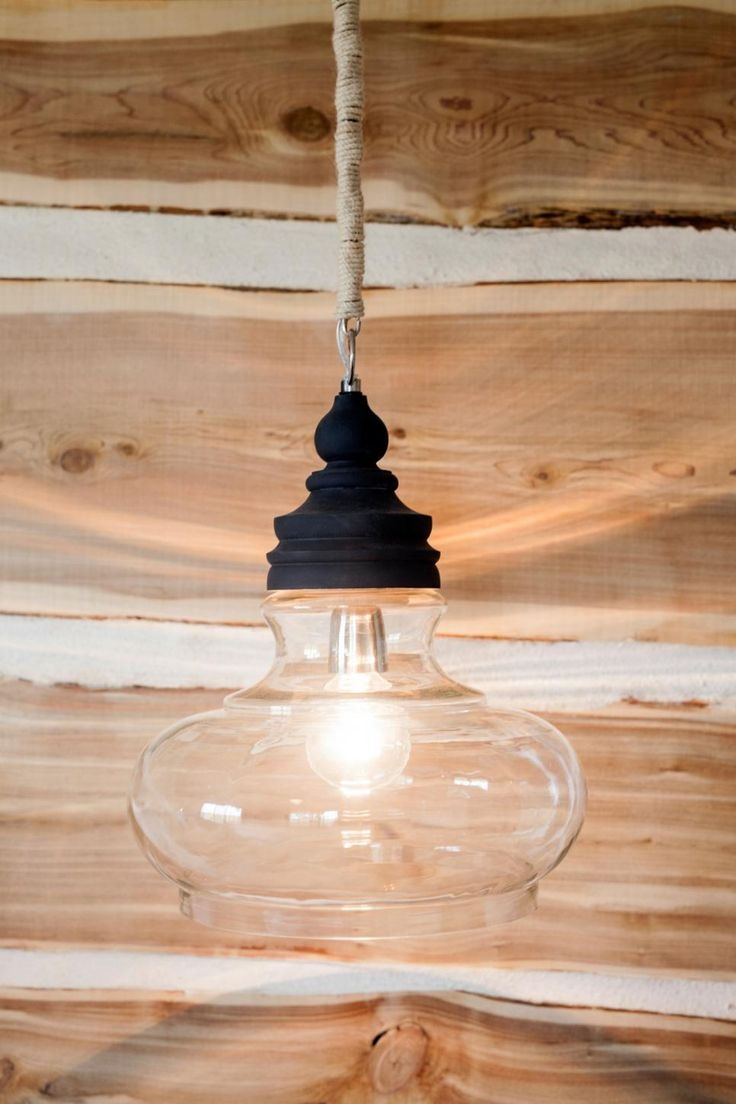17 Best images about Fixer Upper on Pinterest  Craftsman remodel Brick cottage and Chip gaines