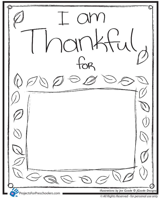 Best 25+ Kindergarten thanksgiving ideas on Pinterest