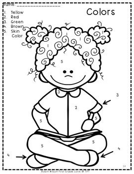 12706 best images about Early Literacy Activities and