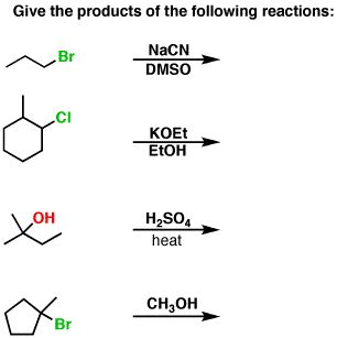 486 best images about Organic Chemistry on Pinterest