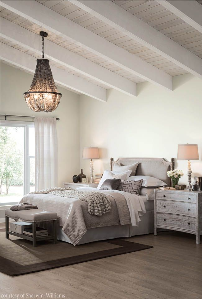 17 Best ideas about Bedroom Designs on Pinterest
