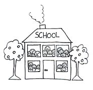 drawing clipart drawings clip library schools children y6 pupils sketches cliparts uploaded user
