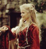 rebekah vampire diaries