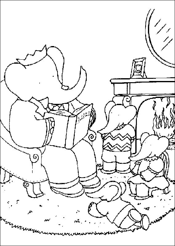 67 The Chronicles Of Narnia Coloring Pages Free For