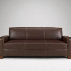 Sectional Sofas Under 1000 00 10 Sofa 17 Best Images About Great Deals! On Pinterest | Modern ...