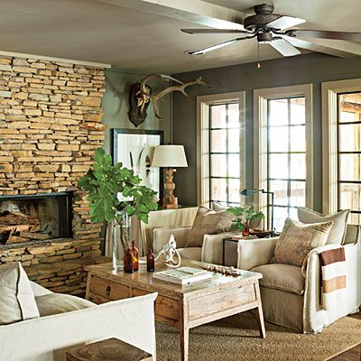 34 Best Images About Lake House Ideas On Pinterest Beach Home