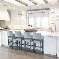 25+ best ideas about Kitchen Island Stools on Pinterest ...