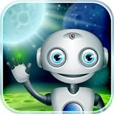 266 Best Images About Apps For Kids I Love
