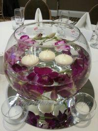 Repurpose Old Fish Bowls  Creative Home Dcor Idea ...