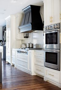 25+ best ideas about Double oven kitchen on Pinterest ...