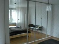 ikea pax vikedal doors   Master Bedroom Inspiration ...