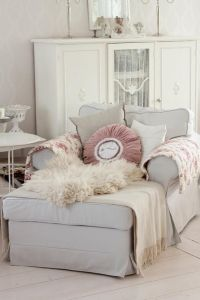 25+ best ideas about Overstuffed Chairs on Pinterest | My ...