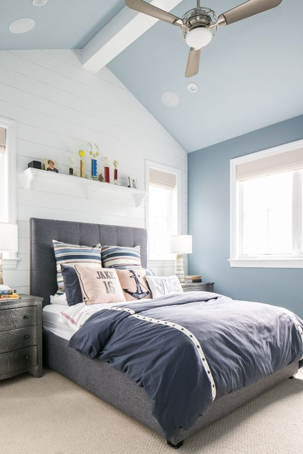 25 best ideas about Light blue rooms on Pinterest Light