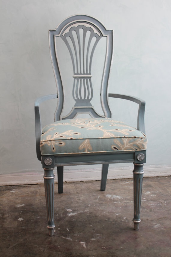 1000 images about Lyre Back Chairs on Pinterest  Louis