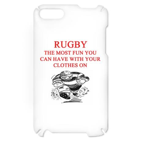 299 best images about It's A Rugby Life For Me on