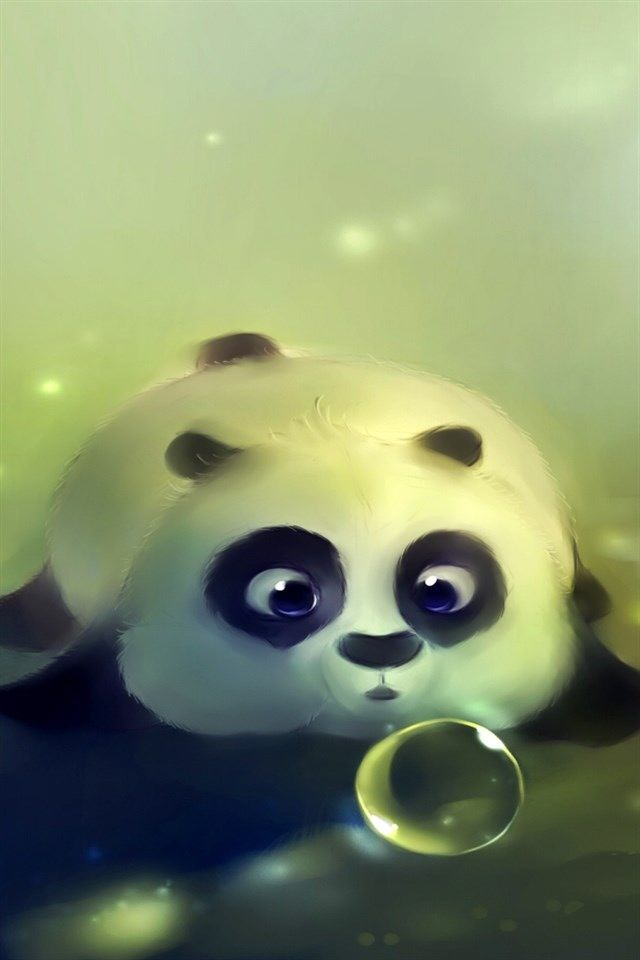 Super Duper Cute Wallpapers 60 Best Images About Cute Panda On Pinterest Toys