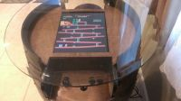 17 Best images about Game Stuff: DiY Hardware on Pinterest ...