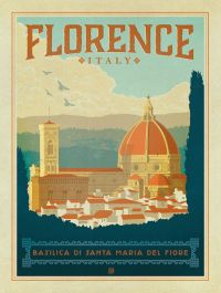 Travel Gear, Luggage Reviews & Packing Lists | Florence ...