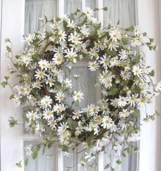 25 Best Ideas About Daisy Chain On Pinterest Daisy Crown Daisy