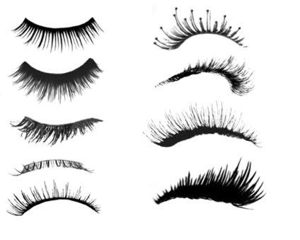 Best 20+ Eyelashes drawing ideas on Pinterest