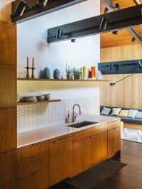 Best 20+ Mid century modern cabinet ideas on Pinterest