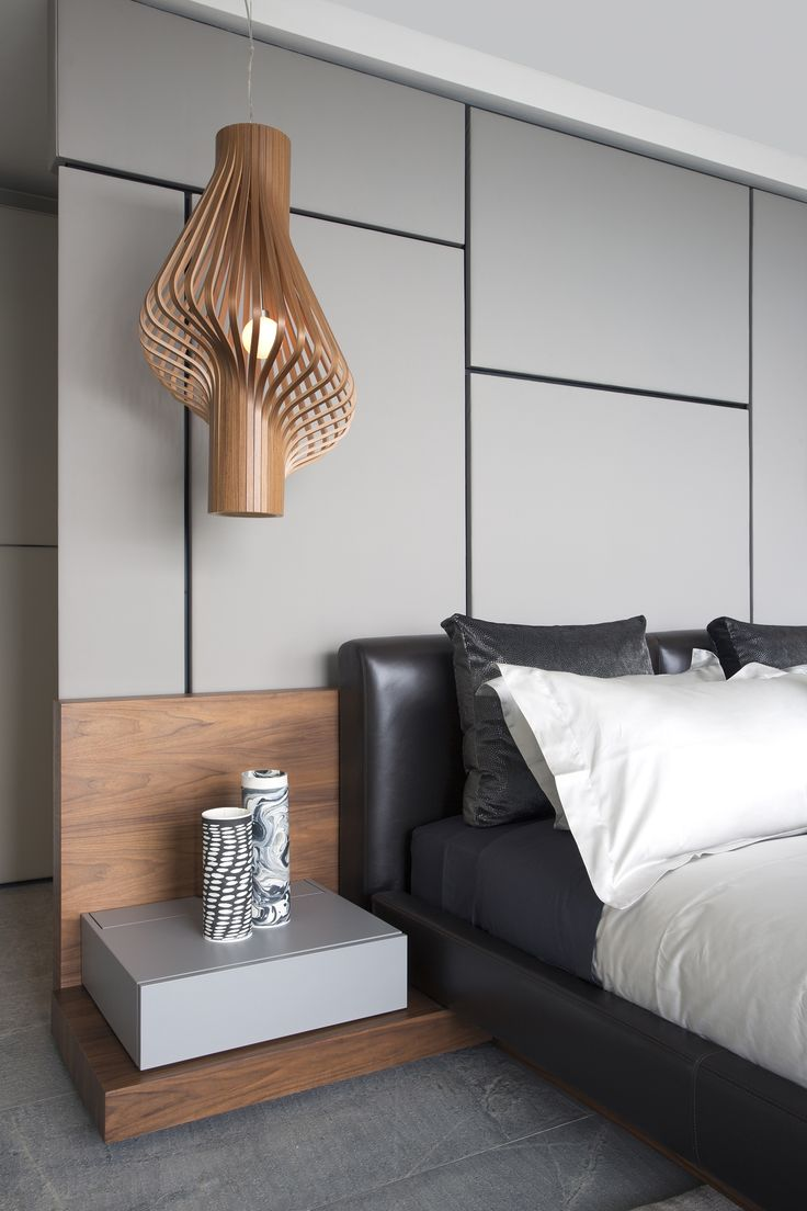 17 Best ideas about Modern Headboard on Pinterest  Hotel