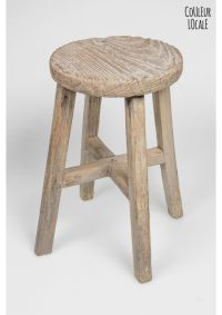 253 best images about Milking stools and old chairs on ...