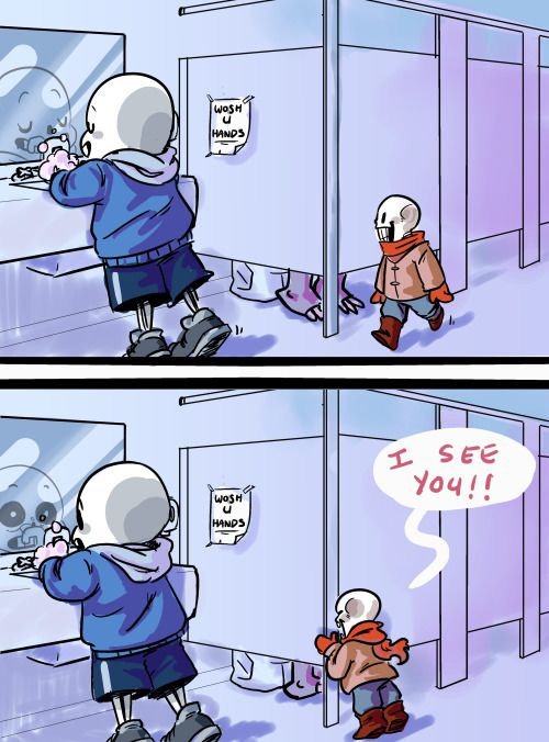 Sans and Papyrus  Undertale  LIFE  Pinterest  The amazing Kid and Walmart