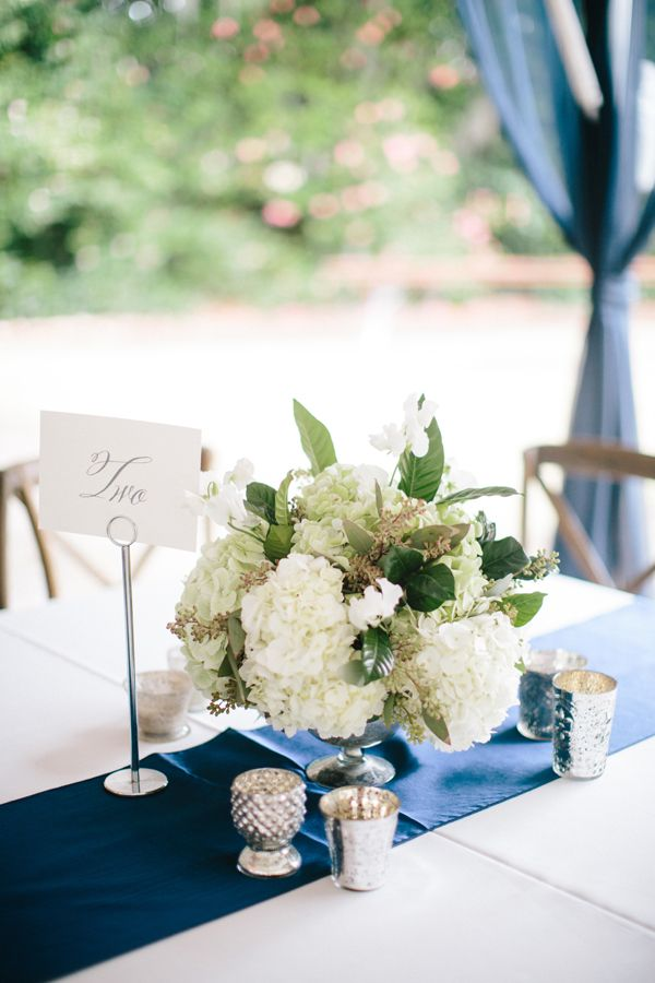 wholesale chiavari chairs for sale dining chair with casters 25+ best ideas about navy blue table runner on pinterest   runners, wedding ...