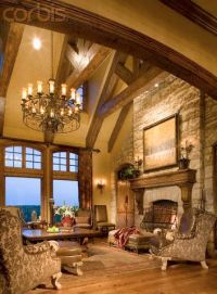 1000+ images about Living room addition on Pinterest ...