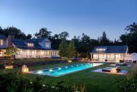 Best 25+ Pool house interiors ideas on Pinterest | Tiny ...
