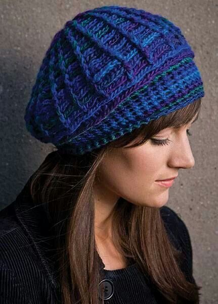 Totally Tam free pattern  how to  Pinterest