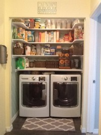 37 best images about Laundry Room on Pinterest