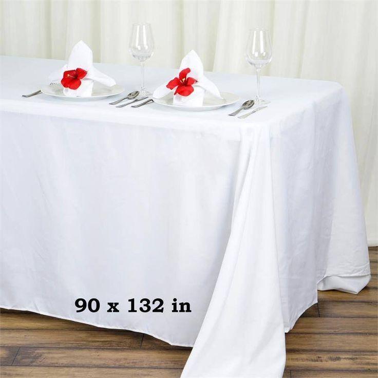 17 Best ideas about Wholesale Table Linens on Pinterest