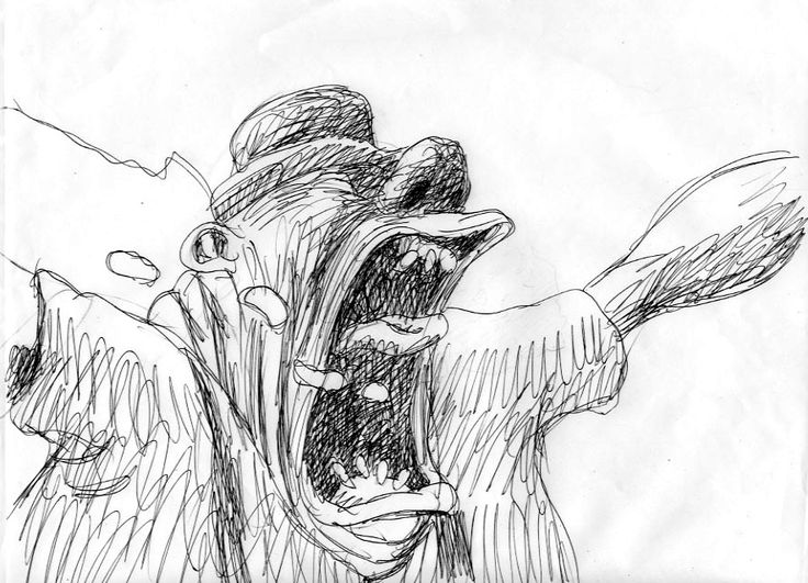 122 best images about Sketches, Prelims, Drawings on