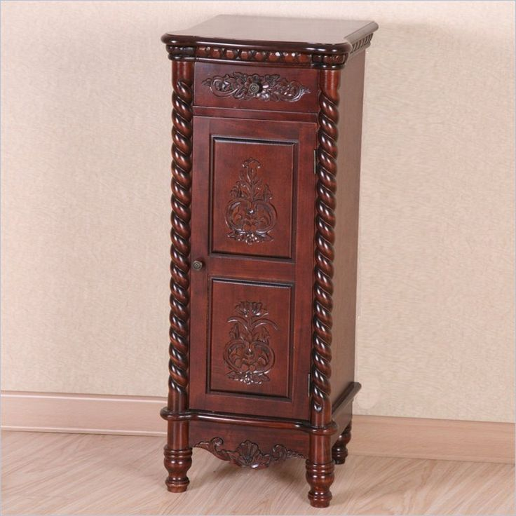 17 Best ideas about Tall Accent Table on Pinterest