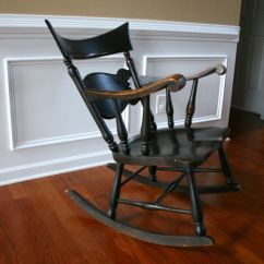 Adirondack Rocking Chair Woodworking Plans Go Battery Classic - Projects &