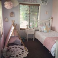 25+ best Young Girls Bedrooms ideas on Pinterest | Girls ...