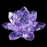 1000+ images about GLASS FLOWERS on Pinterest | Flower ...