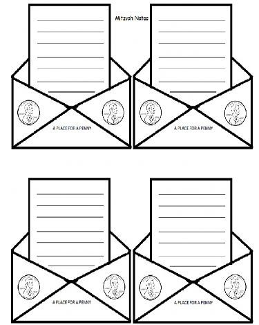 Notes template, Templates and Money on Pinterest