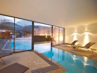indoor outdoor pool images - Google Search | My Style ...
