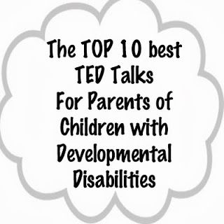 712 best Encouragement For Special Needs Parents images on