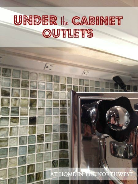 best kitchen cabinet manufacturers what is the average cost of a remodel 25+ ideas about outlets on pinterest ...